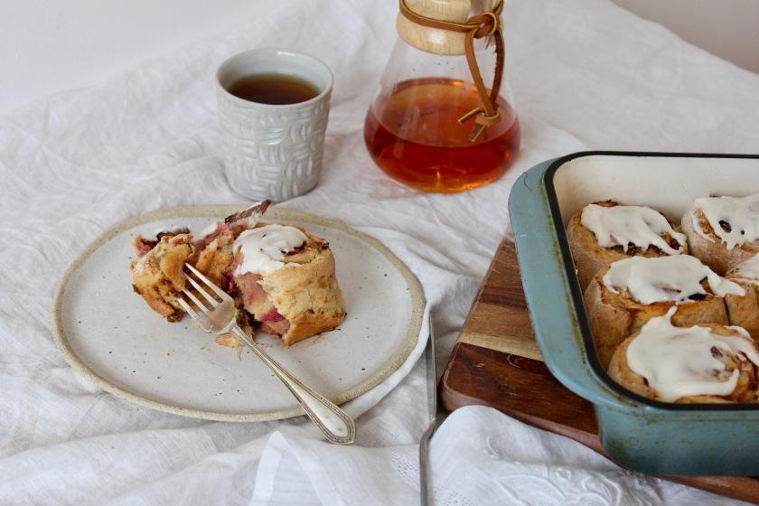 10-rhubarb-rosemary-scrolls-10