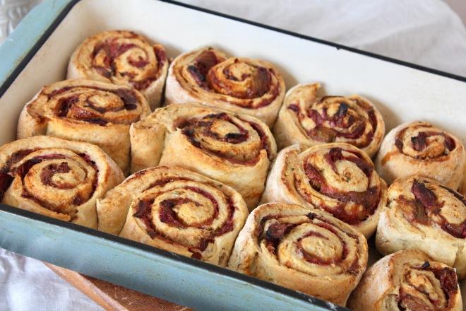 2-rhubarb-rosemary-scrolls-1